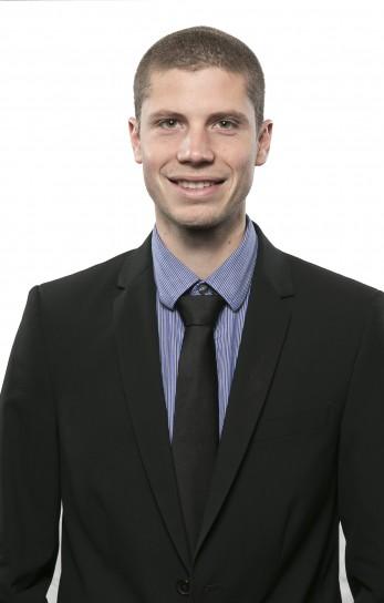 Jérôme Lebel