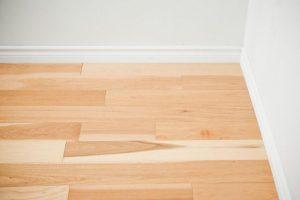 Tous les planchers de bois ne se valent pas