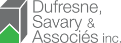 Dufresne, Savary & Associés inc.